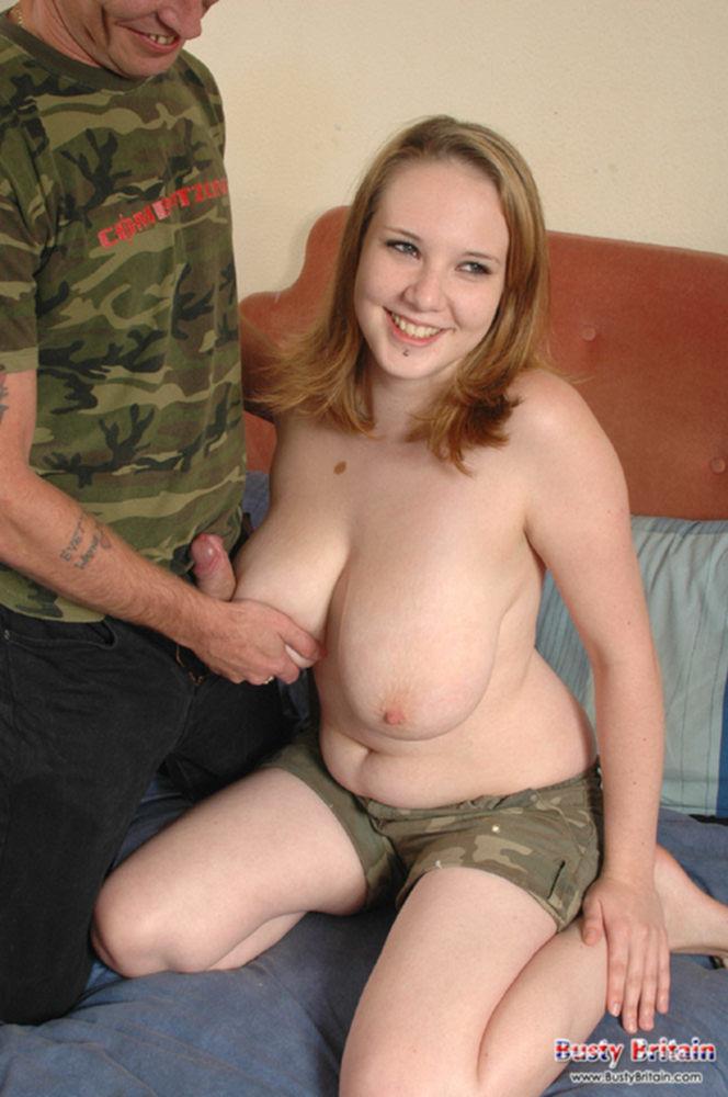 Секс с военным