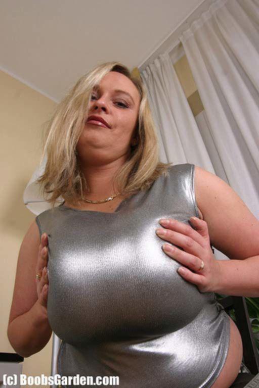 Серебряные тити