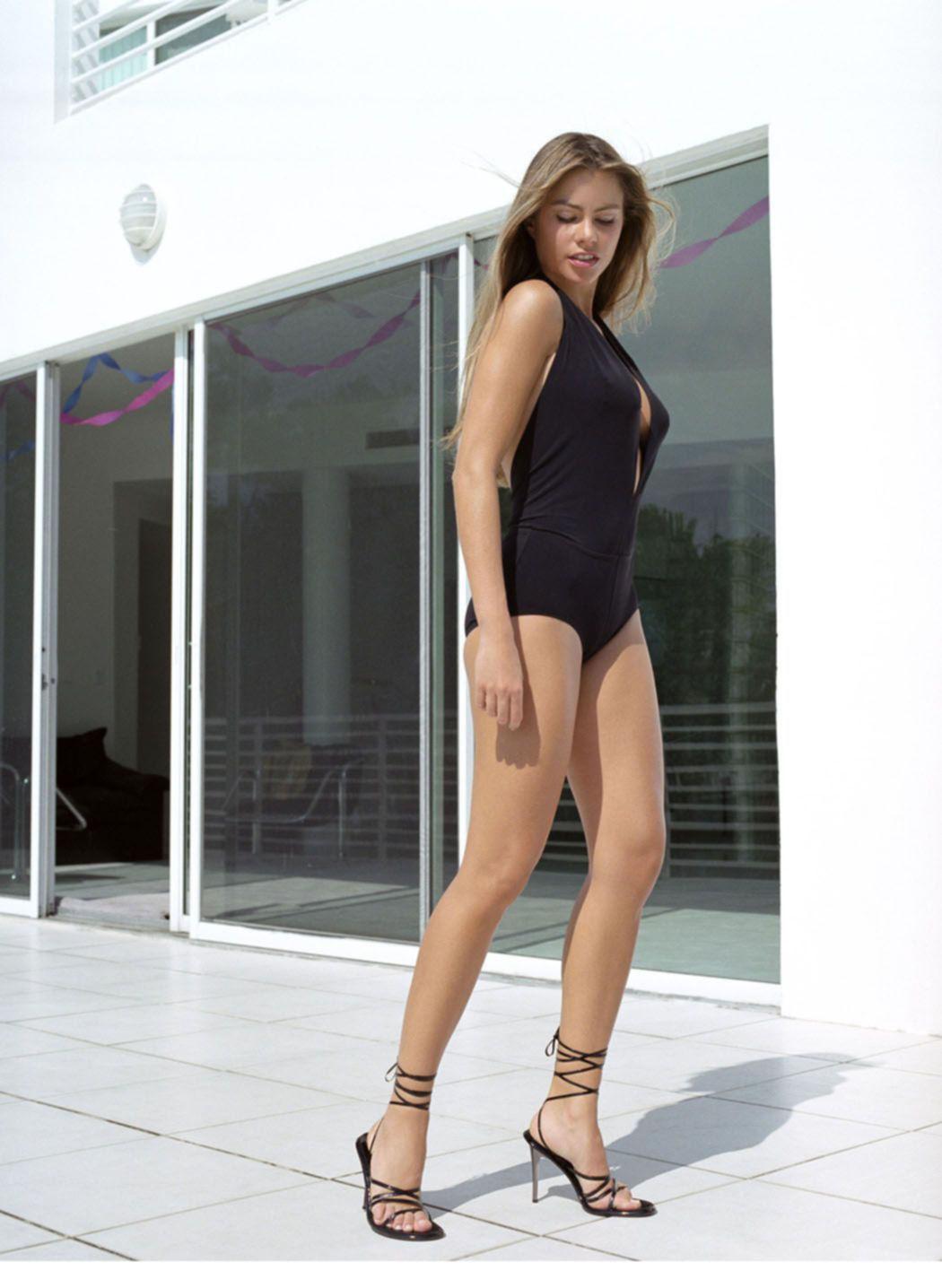 Порно актриса